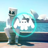 Best of Marshmello Remixes & Songs NEW [✖️_✖️] Trap Music Mix 2017 #mellogang