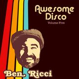 Awesome Disco Volume Five