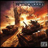 Armageddon [mixed by DJ Core.Junk]