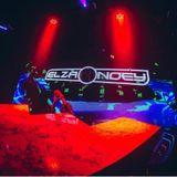 Elza NoeY - Trance Mix September 2019