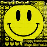 Craig Dalzell's Happy Hardcore Mega-Mix Part.3