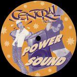 SONIDO ENERGETICO VOL 10-BY DJ POLAK
