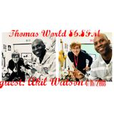Thomas sawada w/ Akil Watson 20180416-2000-2030-THOMAS-WORLD-068