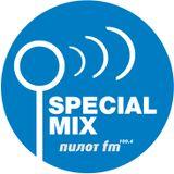 Special_Mix@PilotFM_2011-11-12_GONZO