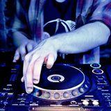 LEDE & Licznik - Deep City Groove