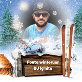 Foute winteruur DJ Ig'nite