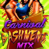 Sirsalemdj-Carnival Bashment Mix