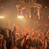 Club Desire 2 Vosselaar