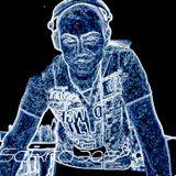 Chronikal neue Jahr 2015 Mix von Dj Sakra 305
