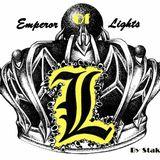 Emperor Of Lights