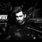 Dyro presents WOLV Radio #WLVR086