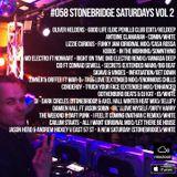 #058 StoneBridge Saturdays Vol 2