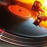 Classic Progressive House Mix 10-06-2017