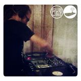 Subline Show @ Sub FM - 20 October 2012 / K300 b2b Shutnizza