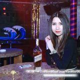 Taboo Bar & Lounge - Autumn 2015 - DJ Ruby on air 06