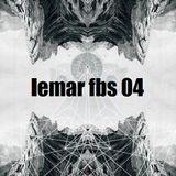 Lemar-fbs 04
