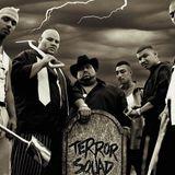 Terror Squad Megamix Vol 1