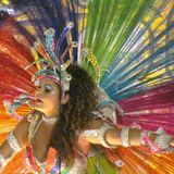 Latin 01