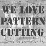 Laidback Patterncutting