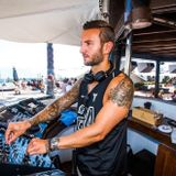 LIVE Set | Ocean Club Marbella | July 2017 Champagne Party