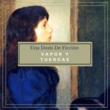 Vapor y Tuercas (UDDF T03C03)
