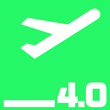 Departures 4.0