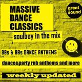 massive-dance-classics-90s00s/4