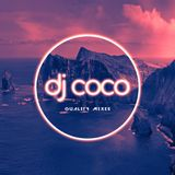 DJ COCO - RADIO PODCAST (Editia - 7 Septembrie 2019)
