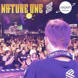 Dario Sorano @ Nature One - Airport Würzburg [1 Aug 2015] Free Download !!