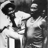 Music Therapy from Jamaica - July 2012 mix - early ska and roots reggae