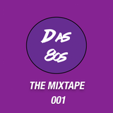 Das 80s - The Mixtape - 001