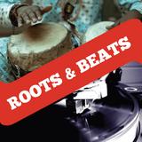 MundoVibe June 2013: Elements of Life, Bonobo, Femi Kuti, John Wizards and More