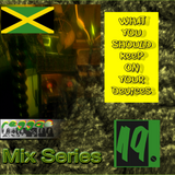 What You Should Keep On Your Devices - Mix Series - No.19 - Caribbeat