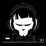 MSCE - Junglist Rinsout @ Drums.ro Radio (07.10.2012)