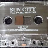 Pied Piper @ Sun City May 1997 [High Quality]