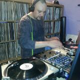 Live from the Bunker - grooveparlorradio.com