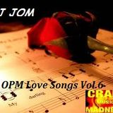 OPM Love Songs Vol. 6