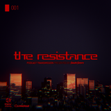 The Resistance 001 (Tranceworld Connection Debut) - 05/10/13