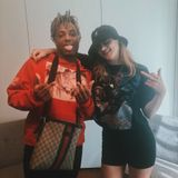 The Lily Mercer Show | Rinse FM | July 8th 2018 | Juice WRLD