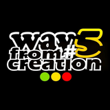WAY FROM CREATION MIX vol.5