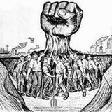 I OWN YOU –Act 5 of 7 –Solidarity Forever (There is Power in a Union)
