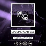 Special Year Mix 2017
