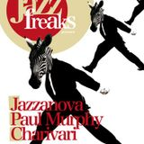 Jazz Freaks 1