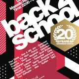 Headbanger live at 20years anniversary edition 24th of dec 2015