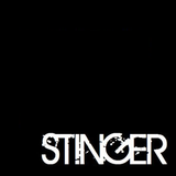 Stinger- Mess Around HDD