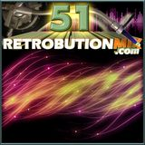 Retrobution Volume 51 - Moods, Rock & New Wave