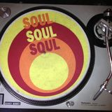 Soul/ Jazz/ Latin selection  Jan 14