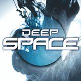 Deep Space Vol.6