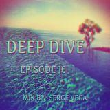 Deep Dive episode #16