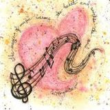♪♬♥ Music Of My Heart ♥♬♪